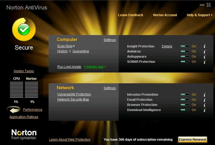 Norton is one of the best Antiviruses which protect your pc and laptops from virus. It gets threat very fast and easily and eliminates them. Many of the users trust it is one of the trusted leading brands. Webtechcoupons is providing Promo codes and discount coupons of Norton Antivirus software save more to using smart anti theft. http://www.webtechcoupons.com/offers/norton/