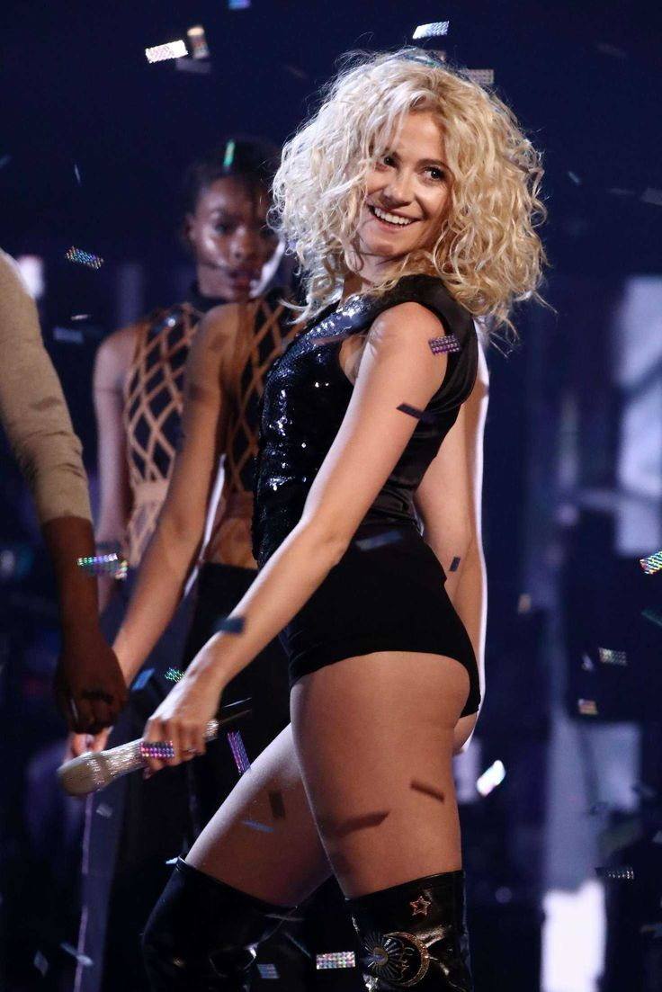 #London, #PixieLott, #TV Pixie Lott Performing Live On 'The Voice' TV Show Finale in London   Celebrity Uncensored! Read more: http://celxxx.com/2017/04/pixie-lott-performing-live-on-the-voice-tv-show-finale-in-london/
