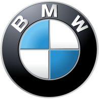 Asuransi Garda Oto | Penawaran Istimewa 2013 | BMW