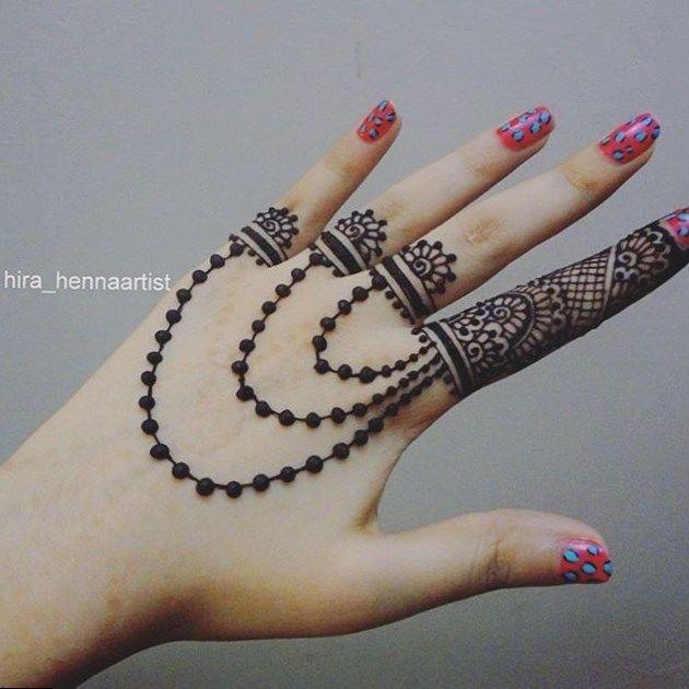 Tattoos Hot Tattoo Mehndi Designs For Fingers Finger Henna Henna Designs Hand