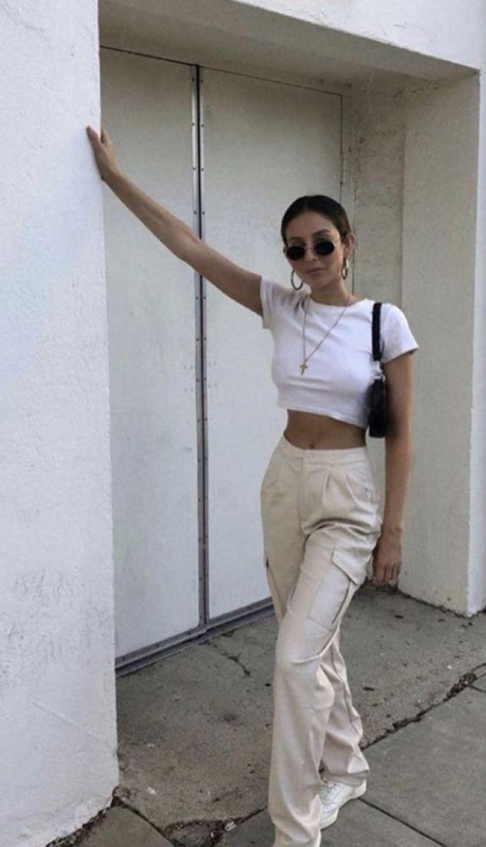 Thick Fashion In 2020 Fashion Inspo Outfits Streetwear Fashion Fashion