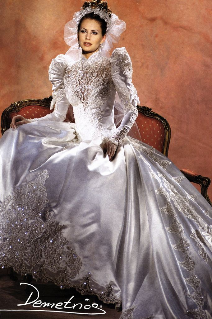 Fashion 179  VINTAGE BRIDES  Pinterest  Wedding dress