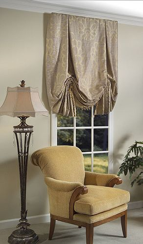 Inset For The Bedroom My Home Ideas Pinterest The Shape Window And Bedroom Window