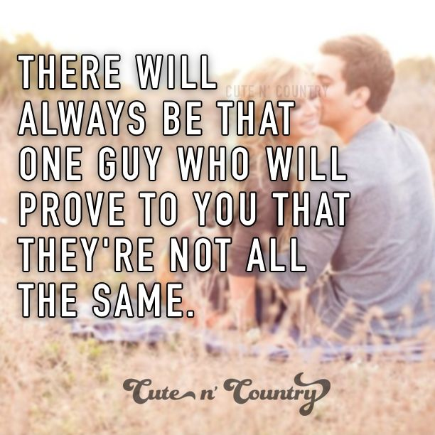 Country Love Quotes For Boyfriend 1515325 Joyfulvoicesinfo
