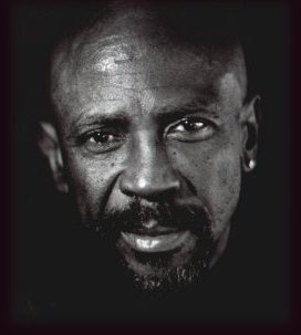 Louis Gossett, Jr., TV and film actor. He is best known for his Academy…