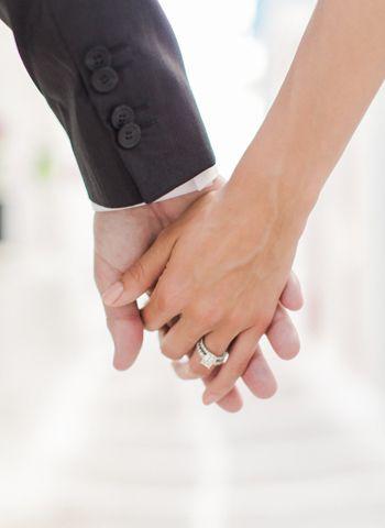Engagement on Mykonos: A perfect Start