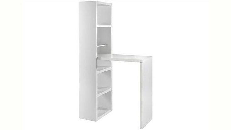 Jetzt Bar-Set, (2-tlg.), HMW Möbel günstig im yourhome Online Shop bestellen