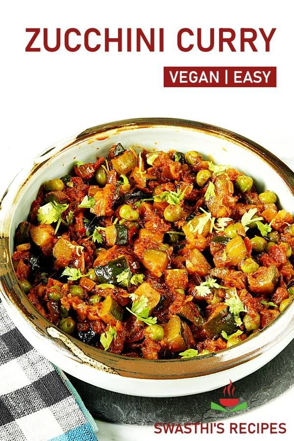 Pin On Curry Recipes