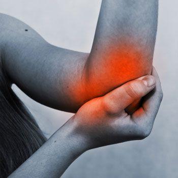 Must-Read: 10 Symptoms of RA | Wellness | Diet&Fitness | MyDailyMoment.com