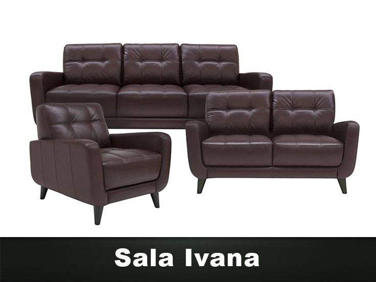 17 best images about salas on pinterest derby and chang 39 e 3 - Muebles cubreradiadores modernos ...