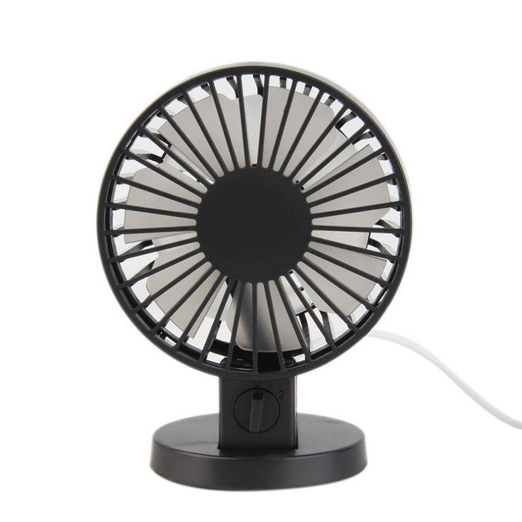 http://fr.aliexpress.com/item/Mini-Double-Fan-Blade-USB-Fan-Charging-Quiet-Work-Home-Office-Outdoors/32657861385.html?ws_ab_test=searchweb201556_10,searchweb201602_4_10057_10056_10055_10049_10017_405_404_10059_10058_10040_10060_412,searchweb201603_8