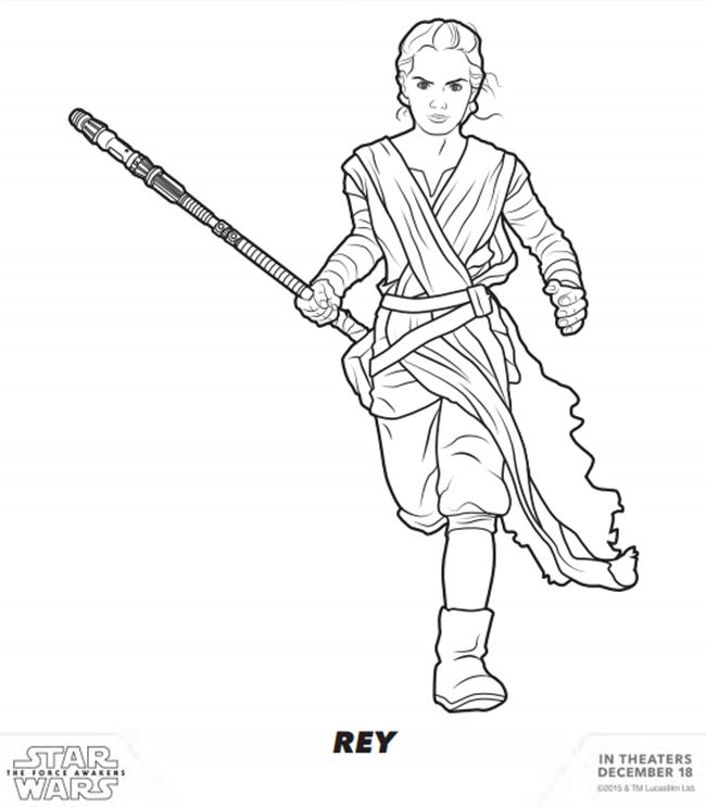 185 best color pages images on Pinterest Coloring books, Adult - copy star wars new hope coloring pages