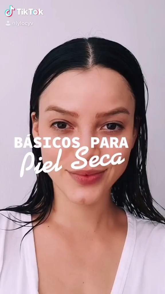 Piel seca, dry skin, piel con melasma, melasma. Beauty Skin, Hair Beauty, Glow Up Tips, Korean Makeup, Facial Care, Dry Skin, Whitening, Beauty Hacks, Make Up