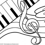 Music-note-coloring-pages-3