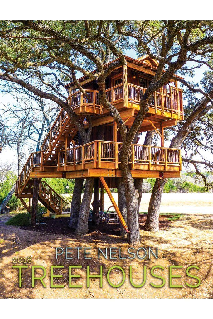 More Ideas Below Amazing Tiny Treehouse Kids Architecture Modern Luxury Treehouse Interior Cozy Back Beautiful Tree Houses Cool Tree Houses Tree House Designs
