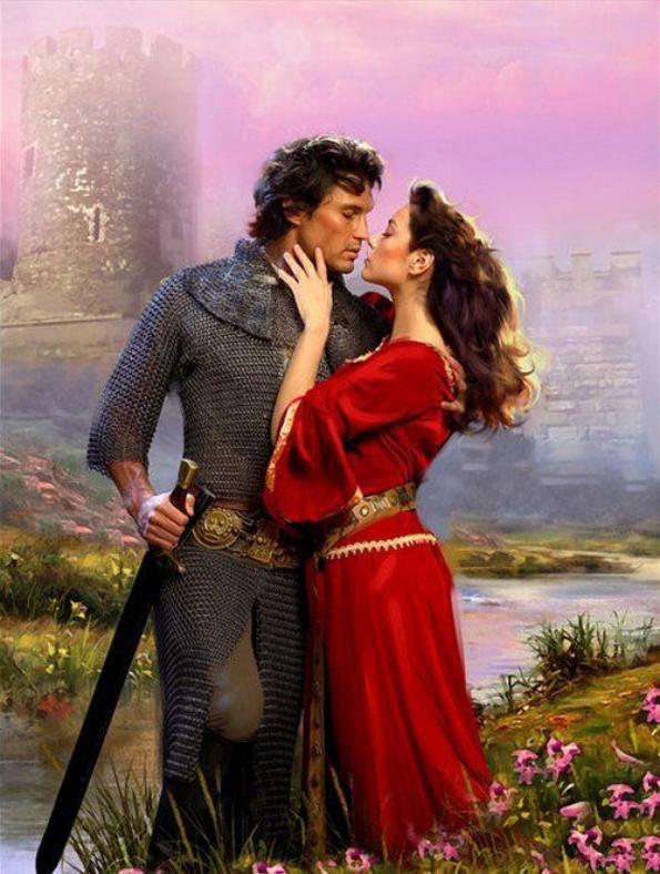 Leia meu livro de romance medieval: Fleurine & Morgana: https://clubedeautores.com.br/book/140652--Fleurine__Morgana#.Ul8fc1NdD90