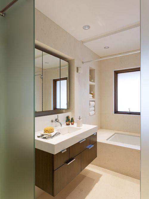 9 besten Rénovations Bilder auf Pinterest | Bau, Badezimmer und Duschen