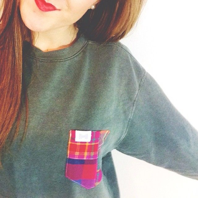 SarahBelle93x fraternity shirt <3