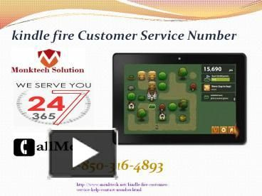 What does Amazon kindle fire Customer Service Number, actually mean 1-850-316-4893?An Amazon kindle fire Customer Service Number is the third-party Amazon service providers that render all kinds of Amazon support services right next to you. The Amazon support service is characterized as reliability, robustness, quality, efficaciousness, and quickness. To experience the below-mentioned points, you can give a call at number 1-850-316-4893: • 100% patron gratification • Amazon live support all…