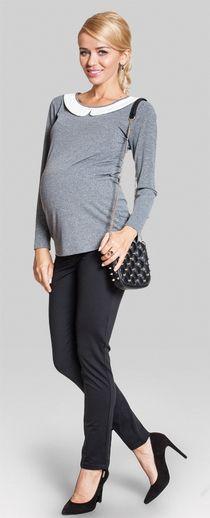 Miss paris топ для беременных