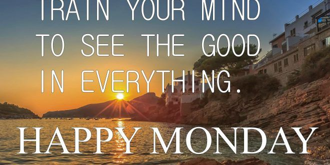 Best 25 Long Day Quotes Ideas On Pinterest: Best 25+ Monday Morning Quotes Ideas On Pinterest