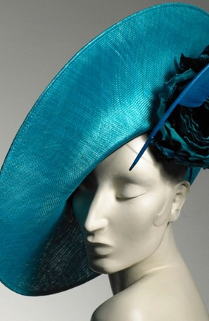 1000+ images about Philip Treacy Hats on Pinterest