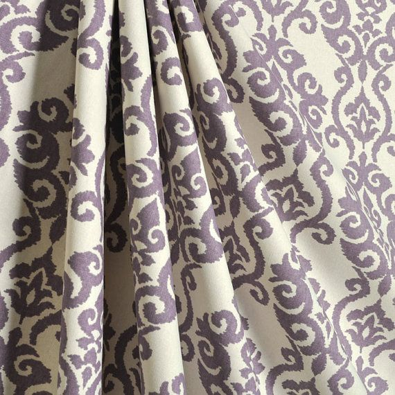 Kitchen Curtains Purple: 27 Best Curtains Images On Pinterest
