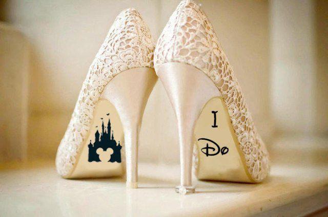 Bridal \u0026 Wedding - Featured Etsy