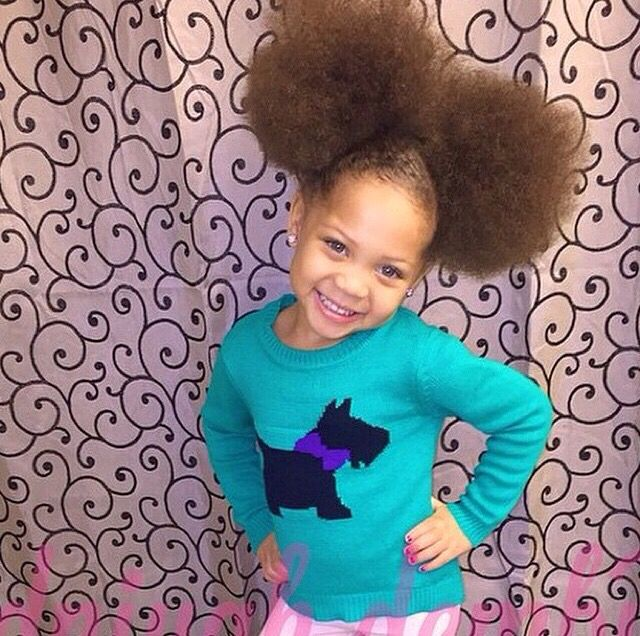 black haircut pictures best 25 hairstyles ideas on 5964 | 4b5964fd87da034f10c7abb922ad5f25 children hairstyles kid hairstyles