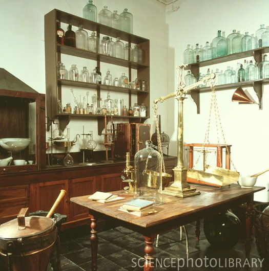 145 best images about weird science on pinterest erlenmeyer flask weird world and mad science. Black Bedroom Furniture Sets. Home Design Ideas
