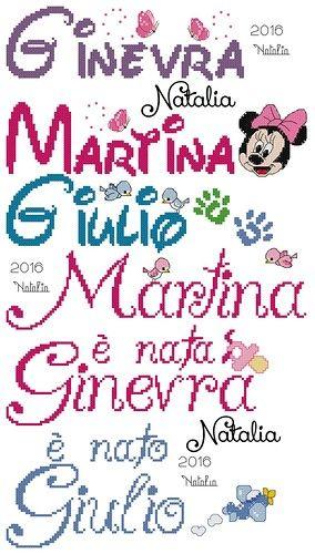 sono contenta che il gattino vi piaccia!  ----------Giulio, Ginevra, Martina, � nato, � natahttps://img-fotki.yandex.ru/get/4354..._862236e1_orig