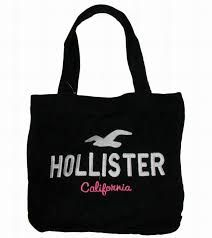 hollister bags - Google Search