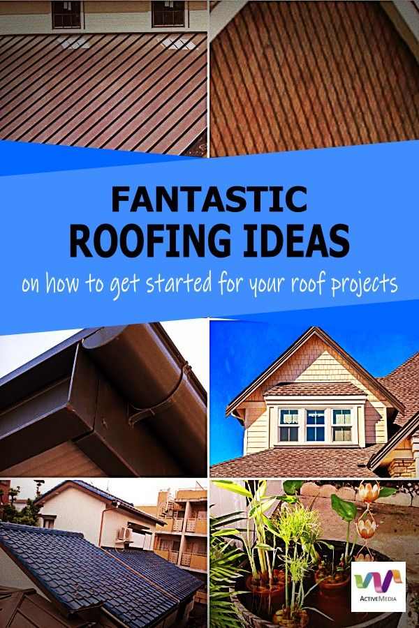 Tips For Choosing A Professional Roofing Company In 2020 Roof Problems Roofing Roof Maintenance