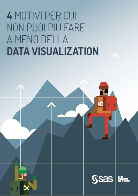 Die Besten  Data Analysis Software Ideen Auf   Data