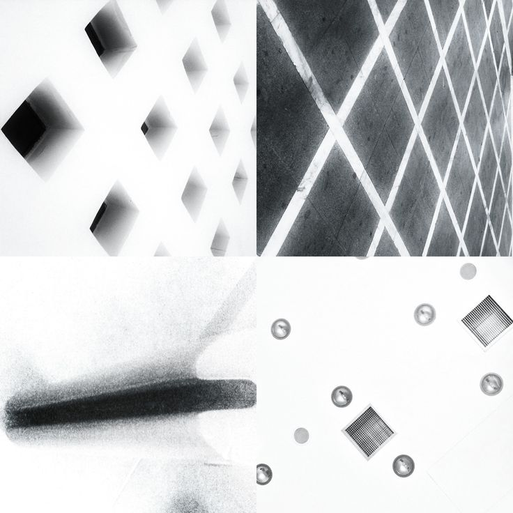 Minimal collage 2