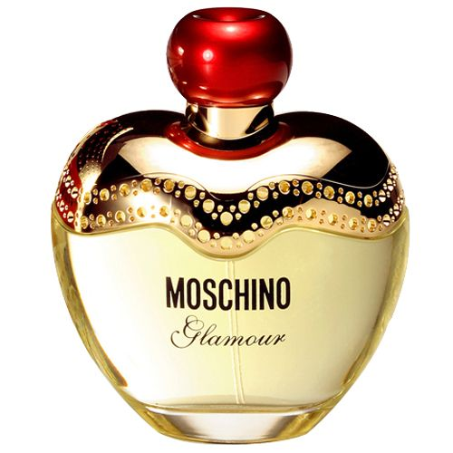 Moschino  Glamour Eau de Parfum.... My other fav!!!! Always get compliments! It's more for a night out, very exotic, very italian :-) ...yet not to overpowering... X noemi