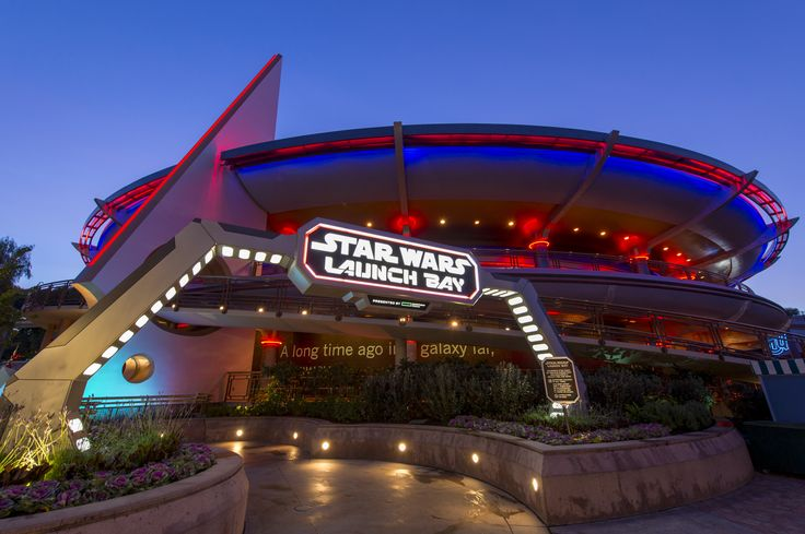Saiba tudos sobre as atualizações dos parques da Disney. Quais atrações estão fechadas para manutenção!