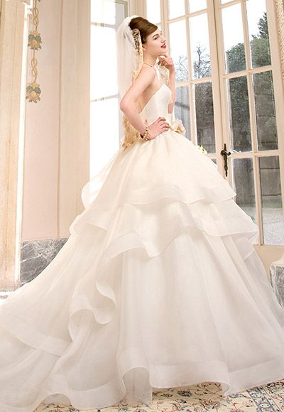 Atelier aimee wedding dress price range