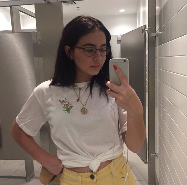 139 Best Images About Bxbes On Pinterest Andrea Russett Shy 39 M And Instagram