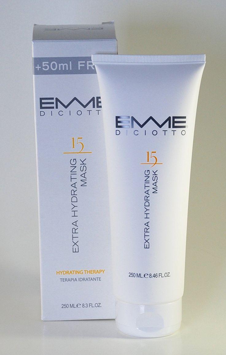 Купить косметику emmediciotto крем для депиляции эйвон инструкция