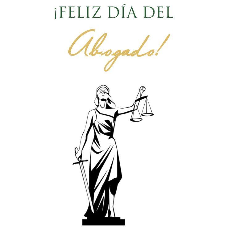 9 DE AGOSTO, ¡DÍA DEL ABOGADO PANAMEÑO! ¡Felicidades a todos nuestros colegas y bendiciones en su día! #EscobarRamsey #Panama #Translation #Interpretation #Traduccion #Interpretacion #Traduzione #Interpretazione #Ingles #Español #Italiano #English #Spanish #Italian #Inglese #Spagnolo #LegalServices #ServiciosLegales #ServiziLegali #Lawyer #Abogado #Avvocato
