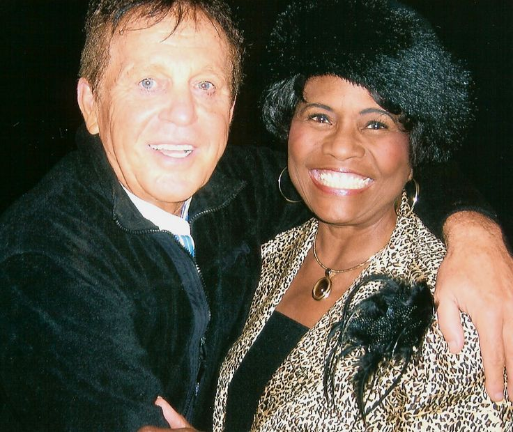 Bobby Vinton and Wife | and here's BOBBY VINTON today at age 75…still working in branson ...