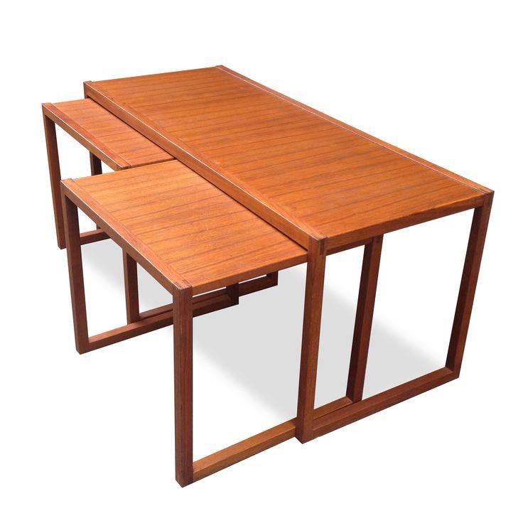196 best images about en vente chez on pinterest 50 opaline and ron arad. Black Bedroom Furniture Sets. Home Design Ideas