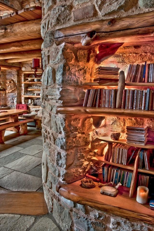 Έργα Ειδικές Κατασκευές | #architects.com.gr