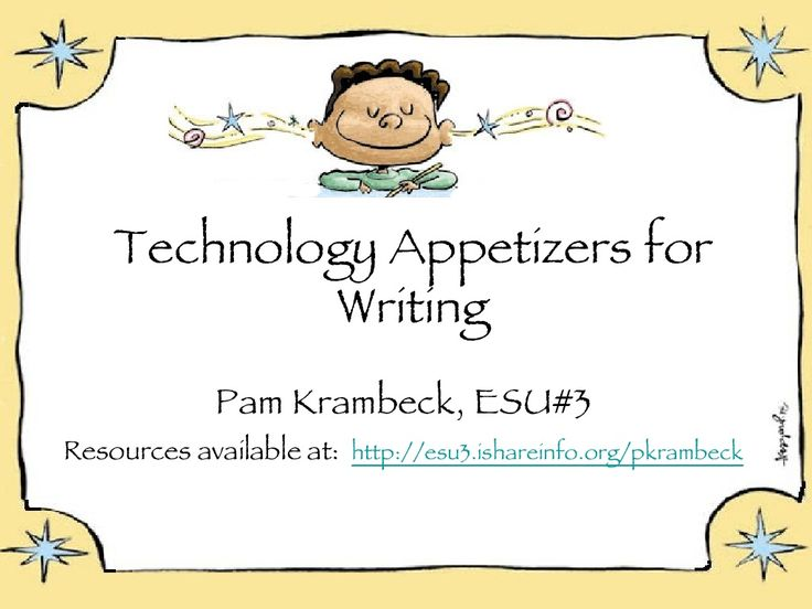 integrating technology in the classroom essay Technology is learning home exemplars electronic portfolios an audio recording of the essay is made along with an original musical soundtrack common classroom tasks and computer technology exist not as ends but as supports for student centered learning.