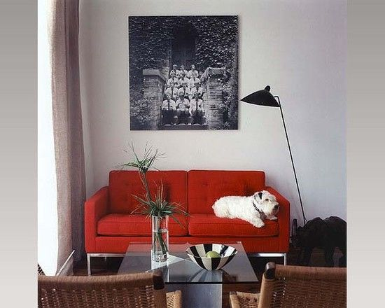 Small Living Rooms Design, Pictures, Remodel, Decor and Ideas  #smallspaces #sofas