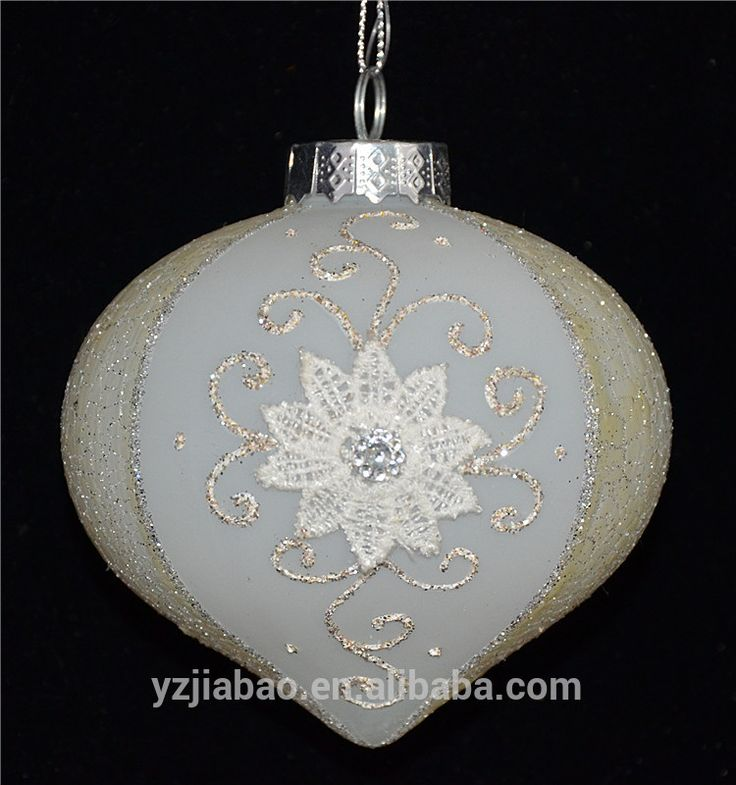 10cm Hand Painted Glass With Flower Pattern As Festival Decoration,Tree Hanging Ornament From Alibaba Express.com , Find Complete Details about 10cm Hand Painted Glass With Flower Pattern As Festival Decoration,Tree Hanging Ornament From Alibaba Express.com,Alibaba Express.com,Painted Glass,Festival Decoration from -Yangzhou Jiabao Christmas Arfts And Crafts Co., Ltd. Supplier or Manufacturer on Alibaba.com