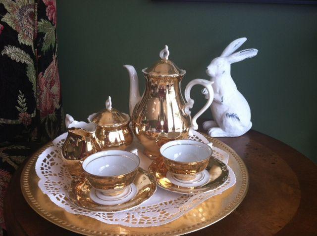 23 Best Tea Time Images On Pinterest Tea Time High Tea