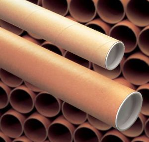 We are offering best #cardboard #tubes in #UK at a price that'll fit right into your budget with the finest material. For more information visit our website.