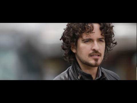 Tommy Torres - Desde Hoy (Video Oficial)